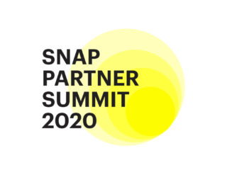 SPINNING ROCK OUTLINES EXCITING NEW FEATURES FROM SNAPCHAT'S PARTNER SUMMIT