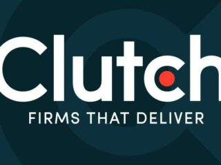 Clutch names Spinning Rock as #1 AR Agency in GA